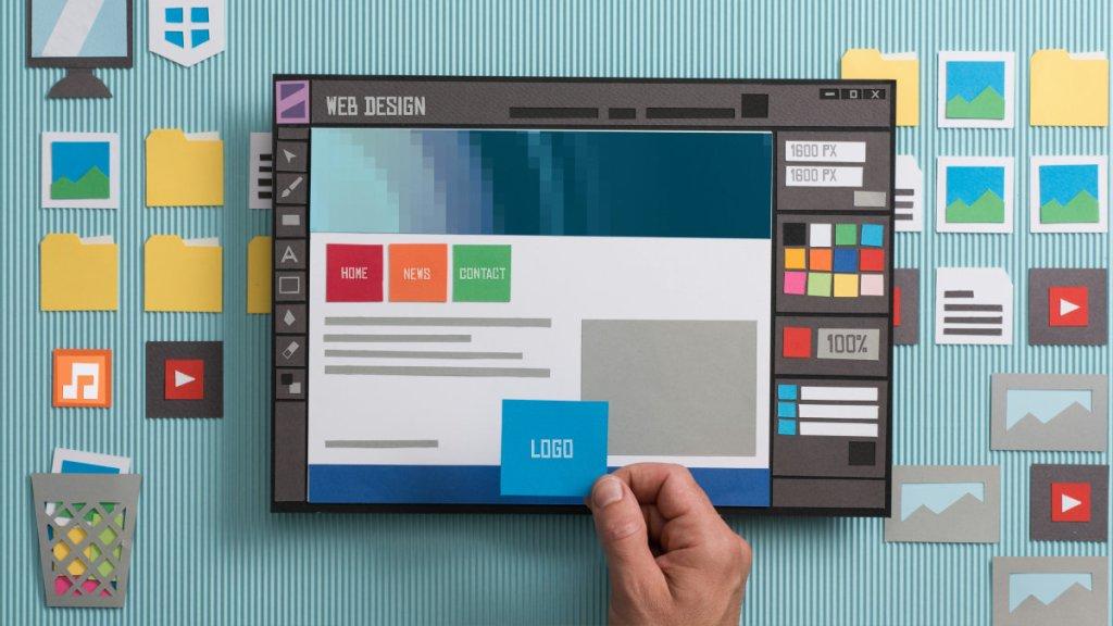 ダークパターンとは何か?ユーザーをだますウェブデザインの「ダークパターン」にはどのようなものがあるのかを解説