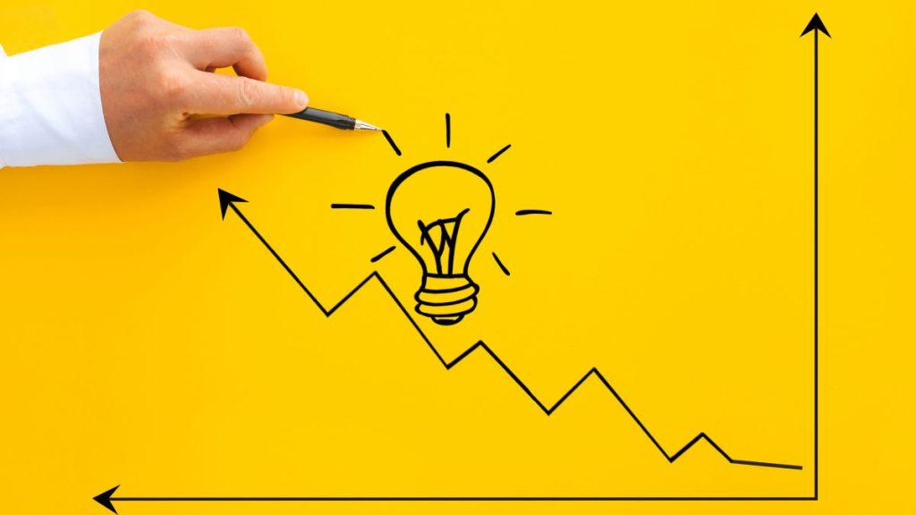 スタートアップへの投資が史上最高額へ、2020年はテクノロジー企業がかつてないほどに成長
