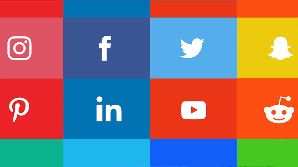 YouTube・Twitter・FacebookなどSNSを誰がどのように使用しているのかを可視化した「Social Media Use in 2021」が公開中